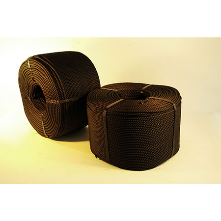 Filament Type Black Main Line - 3SP-F