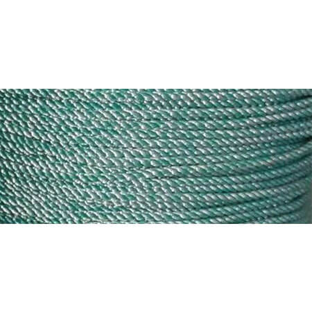 Polyester Danline Mix Rope, Terylene Danline Mix R - 3SM